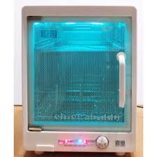 Uv Sterilizer Cabinet Singapore by Baby Bottle Uv Sterilizer Chickabiddy Made In Taiwan Babies