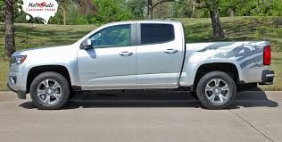 ANTERO : 2015 2016 2017 2018 Chevy Colorado Rear Truck Bed Accent ... Chevy Colorado Gearon Edition Brings More Adventure 2017 Chevrolet Zr2 Test Drive Review New 2018 4 Door Pickup In Courtice On U238 2502015semashowtruckscustomchevycolorado Hot Rod Network Aev Truck Hicsumption Toyota Tacoma Vs Youtube Sema Top Ten Trucks Page 3 Gmc Canyon Gm High Salisbury Nc Is This Xtreme Concept A Glimpse At The Next Is Than You Can Handle Bestride V6 Lt 4wd 2016 Brandenburg In For Sale John Jones