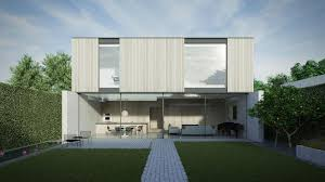 100 Contemporary Residential Architects Edward Ogosta Architecture Los Angeles Architects