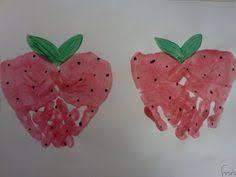 Preschool And Toddler Art