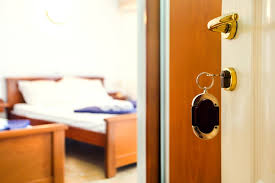 comment louer une chambre louer une maison ou une chambre avec airbnb voici les conditions