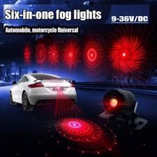 Jual Obral Motor Belakang Lampu Belakang Lampu Kabut Mobil ...