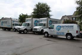 Hampton Movers | Moving Companies In Hampton VA Newmarket Aurora Bradford And York Region Movers Moving Services Sandhills Storage Plano Wildcat Companies Naples Local Hilton Truck Rental Comparison Top Moving Storage Companies In Miami 10 How To Start Your Own Business Equipment Steedle Help Mover Help Tips Advice Move Hiawatha New Jersey Ensure A Good Car With Auto Transport Florida Piano Company Mr Moves Pianos