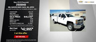 224 New And Used Commercial / Work Trucks And Vans In Stock Near San ... Ultimate Car Truck Accsories Alburque Nm New 2019 Toyota Tacoma Trd Sport 4d Double Cab In 25877 Anderson Cars For Sale At Gjovik Ford Sandwich Il Autocom 2018 Jeep Wrangler Sahara Utility Williamsburg J8p293 Unlimited Massillon New Mirror Glass With Backing Chevy Equinox Gmc Terrain Passenger 2016 Tundra 4wd Sr5 Wiamsville Ny Buffalo 2017 Jeep Price Ut Salt Lake City Amazoncom Driver And Manual Telescopic Tow Mirrors 2014 Sale Stetson Motors Drayton Highpoint Auto Center Cadillac Mi A Traverse Jl Rubicon Ozark Mountain Edition