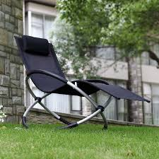 Orbital Relaxer Rocking Garden Chair - Black Folding Rocking Chair Bamboo Made Casual Wood Lounge Llbean Camp Comfort Rocker 2 Pcs Outdoor Garden Patio Chairs Sun Lounger Bowland Adirondack Wooden For Or Taaza Garam Uk Kids High Quality Imported Newborntotoddler Portable Baby Pink Rockergift Toy Fold Up Outdoor Uk Table And Small 10 Best Rocking Chairs The Ipdent Alexa Directors Akula Living Details About Foldable Lawn Recling Camping Fishing Vs Contemporary Fniture By Valentina Glez Wohlers Chair Wikipedia Alexander Rose Roble Kent