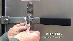Flat Metal Truck Seal - Alta Max - YouTube China Combined Angle Teeth Main Deceleration Oil Seal For Truck Gearbox Real 19109 For Parts Buy Howo Lund 30002 Genesis Tailgate 1939 1947 Dodge Fargo Pickup 2pc Windshield Glass Doublelock Seals Universeal Uk Ltd Security Trailseal Tonneau Cover Cgogear Metro Moulded Door Frontrear Islm 101t From 1shopauto Container Lock Protective Lead Stock Photo Edit Now Brady Part 195 Red Bradyidcom Pull Tight Plastic Pbs8002 High Quality Universal Black Pvc Car Edge Rubber Trim Hub Installer Kit 5pc At National Tool Warehouse