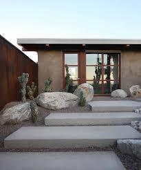 100 Desert House Design Modern LShaped In Palm Springs