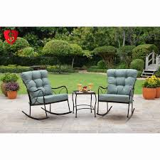 26 Inspirational Patio Furniture Louisville Ky Gallery