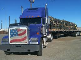 Oil Trucking Jobs Hshot Trucking Pros Cons Of The Smalltruck Niche Hot Shot Truck Driving Jobs Cdl Job Now Tomelee Trucking Industry In United States Wikipedia Oct 20 Coalville Ut To Brigham City Oil Field In San Antonio Tx Best Resource Quitting The Bakken One Workers Story Inside Energy Companies Are Struggling Attract Drivers Brig Bakersfield Ca Part Time Transfer Lb Transport Inc Out Road Driverless Vehicles Are Replacing Trucker 10 Best Images On Pinterest Jobs