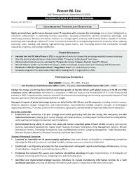 Resume Template For Hospitality Job Description Cover Letter Skills And