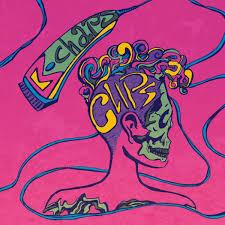 Graffiti Letters Zoe Wwwtopsimagescom