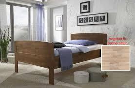 dico komfortbett 430 buche massiv geölt 100x200 cm kurzfristig