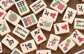Royalty Free Mahjong and Stock s iStock