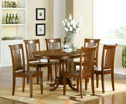 Fancy Dining Room Dining Room Chairs Set Of 8 Large Size Of Bathroom