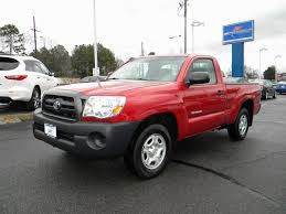 Used 2010 Toyota Tacoma For Sale | Dalton GA New Truckdriving School Launches With Emphasis On Redefing 1991 Kenworth T600 Dalton Ga 5000882920 Cmialucktradercom Used 2016 Toyota Tacoma For Sale Edd Kirbys Adventure Chevrolet Chrysler Jeep Dodge Ram Vehicles Car Dealership Near Buford Atlanta Sandy Springs Roswell 2002 Volvo Vnl64t300 Day Cab Semi Truck 408154 Miles About Repair Service Center In 1950 Ford F150 For Classiccarscom Cc509052 Winder Cars Akins 2008 Avalanche 1500 Material Handling Equipment Florida Georgia Tennessee Dagos Auto Sales Llc Cadillac Escalade Pictures