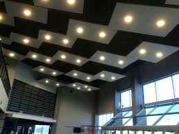 lowes drop ceiling tiles afrocanmedia
