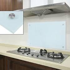 rückwand küche glas günstig kaufen ebay