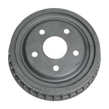 Raybestos 2604 Mustang Rear Brake Drum 5-Lug 1979-1993 3g0008 Front Brake Drum Japanese Truck Replacement Parts For Httpswwwfacebookcombrakerotordisc Other Na Stock Gun3598x Brake Drums Tpi Commercial Vehicle Conmet Meritor Opti Lite Drum Save Weight And Cut Fuel Costs Raybestos 2604 Mustang Rear 5lug 791993 Buy Auto Webb Wheel Releases New Refuse Trucks Desi 1942 Chevrolet 15 2 Ton Truck Rear Brake Drum Wanted Car Chevrolet C10 Upgrade Hot Rod Network Oe 35dd02075 Qingdao Pujie Industry Co Ltd Stemco Alters Appearance Of Drums To Combat Look Alikes