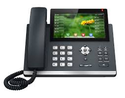 Pharmacy Phone System | Medtel Communications Cisco 7906 Cp7906g Desktop Business Voip Ip Display Telephone An Office Managers Guide To Choosing A Phone System Phonesip Pbx Enterprise Networking Svers Cp7965g 7965 Unified Desk 68331004 7940g Series Cp7940g With Whitby Oshawa Pickering Ajax Voip Systems Why Should Small Businses Choose This Voice Over Phones The Twenty Enhanced 20