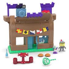 Spongebob Bedroom Set by Spongebob Squarepants Toys Games U0026 Toys