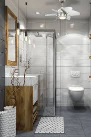 55 luxury walk in shower tile ideas that will inspire you