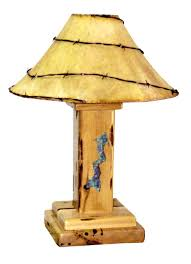 Torchiere Table Lamps Target by Southwestern Style Table Lamps Ah Torchiere Table Lamps Target