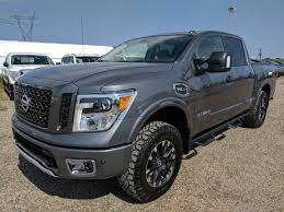 Used 2017 Nissan Titan 4x4 Crew Cab PRO-4X For Sale In Québec - Ste ... 2010 Nissan Titan Se Stock 1721 For Sale Near Smithfield Ri Used Nissan Titan Xd For Sale Of New Braunfels 2017 Sv Crewcab 4x4 In North Vancouver Truck Dealership Jonesboro Trucks Woodhouse 2014 Chrysler Dodge Jeep Ram 2008 Pre Owned Las Vegas United 2015 Overview Cargurus Ottawa Myers Orlans Sv Crew West Palm Fl White 2007 4wd Cab Xe Review Innisfail