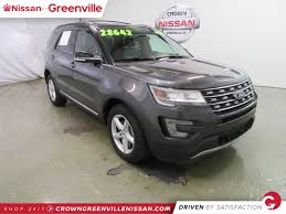 Used Car Specials In Greenville | Used Car Deals Nissan Greenville Easley Sc Used Cars For Sale Less Than 1000 Dollars Autocom Trucks Anderson 29621 A D Auto Sales New 2 You Pre Owned Welcome To Piedmont Chrysler Jeep Dodge Ram Car Dealer Greenville Chevrolet Silverado 1500 Vehicles Nissan Certified Preowned Vehicle Specials Deals In And On Cmialucktradercom Lake Keowee Ford Dealership Seneca Serving For Amarillo Tx At Carmax