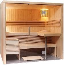 was kostet eine sauna mit einbau saunapreise kosten im