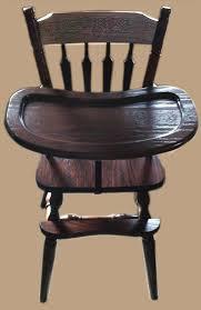 Svan Signet High Chair Cushion by Teddyu0027s Toy Box Highchair Child Signet Wooden Svan Complete