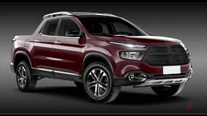 2020 Dodge Not A Dakota? Mid Size Truck - YouTube 2019 Dodge Mid Size Truck First Drive Jerruflex Car Gallery Two Lane Desktop Anson 118 And 124 Dakota Rt Sport Do Compact Trucks Need To Be Refined Consumer Reports Review Best 2018 Pickup For Sale 5 Midsize Gear Patrol Allnew Ram Spied Testing Avenger News And Reviews Top Speed What Ever Happened The Affordable Feature