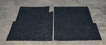 Oxgord Tactical Floor Mats by Brilliant Floor Mats Shipping No Minimum Purchase On Design