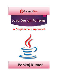 Java Decorator Pattern Simple Example by Java Design Pattern Ebook Class Computer Programming Method