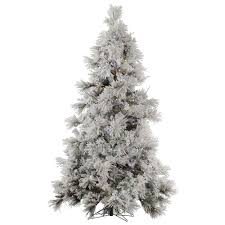 6ft Pre Lit Christmas Tree Homebase by Decoration Ideas Fetching Images Of Christmas Decorating Design