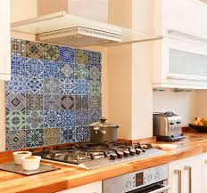 Glass Buy Printed Splashbacks Ceramic Tiles Splashbacksuk Uk