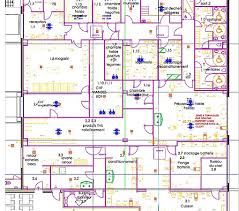 plan cuisine collective restructuration cuisines collectives centrales professionelles et