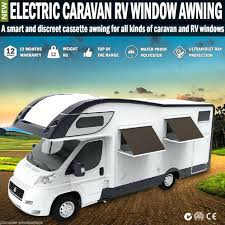 Caravan Roll Out Awning Parts Awnings Patio Awnings More Carefree ... Roll Out Awning Chasingcadenceco Rv Awnings Patio More Cafree Of Colorado Online Led Light Bar For Rv Awning Tag Led Lights For Rv Dometic 9100 Power Camping World Diy Van Under 50 Check It Out Youtube 9000 Car Sun Shade Wall Roll Out Motorized Retractable Caravan Wide Selection Of S Shades Canopies Rooms Accsories And