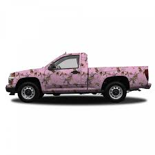 Compact Truck/SUV Kit- XTRA PINK | Camouflage Decals & Graphics ... Fairy Car Seat Covers Pink Camo For Trucks Bed Bradford Truck Beds Wolf Bedding Sets Childrens Couch Chevy Jacked Up Chevy Trucks Jacked Up Camo Google Bench Lovely For Jeep Cj7 2013 Ram 2500 4x4 Flaunt My Bass Pro Shops Buy Airstrike Mossy Oak Trailer Hitch Cover Break Floor Mats Flooring Ideas And Inspiration 19 Beautiful That Any Girl Would Want Dodge Tribal Mustang Pony Full Color Side Graphics Fit All Cars