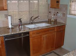 Merillat Kitchen Cabinets Online by Cabinetry Anew Kitchen And Bath Design Experience