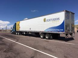 Centurion Trucking Inc - Opening Hours - 202-13042 84 Ave, Surrey, BC North Coast Trucking Abbotsford Calgary California Hull Inc Flat Bed Hauling From To Awards Home Midwest Express Inc To Map V 241 Mod For American Truck Simulator Ats Tyco Us1 Electric 3225 Set Used 1 Over Dimensionalheavy Haul Jobs Best Image Kusaboshicom Coast To Map V23 By Mantrid 129x Mod Anthonys Uztrans Bandit Trucking Atlanta Ga Coast Since 1977 Tshirt Hoodie Who We Are Aman Truck Lines Llc