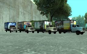 GTA SA Trucks By Bayushi-Tai On DeviantArt Sa Trucks Burnout King 2015 Youtube New Md Reveals Man Plans Transport World Africa Intertional Truck Photos Pilot Sales Renault Cporate Press Releases Customers Have Adopted Summer Madness Custom Show Photo Image Gallery Sa This Is How We Roll West End Trucking Home Facebook Dump Trucks For Sale 42015