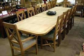 Make Your Own Dining Table Design Room How To Build A Large