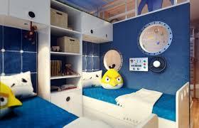 theme chambre garcon davaus deco chambre avec des idées intéressantes