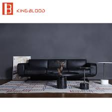 Alessia Leather Sofa Living Room by Online Buy Wholesale Real Leather Sofa From China Real Leather