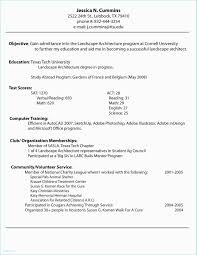 Pharmacist Resume Objective Professional Pharmacist Cv Template ... Pharmacist Resume Sample Complete Guide 20 Examples Cover Letter Clinical Samples Velvet Jobs Retail Is Any Grad Katela Cvs Pharmacy Intern Lovely Templates Visualcv Careers Resigned Cv Template Awesome Detailed Technician Example Writing Tips Genius