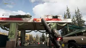 Far Cry 5: Outposts Undetected: Lorna's Truck Stop - YouTube