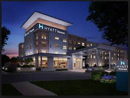Hyatt House Raleigh, NC Neighborhood Dining Guide Angus Barn Steakhouse Restaurant Raleigh Nc Reservations Fine Winnovation At The Walter Magazine North Carolina Restaurant Wine Cellar Stock Wild Turkey Lounge Humidor Best Burger Places In Nc 2017 Ding Points Of Interest Address Clotheshopsus Wines Holiday Events Pavilion Weddings Banquets Gadding About With Grandpat Grandson Tylers Dinner Wine Cellar Steaks Premier Event