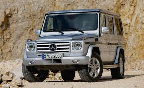 2009 Mercedes-Benz G550 / G55 AMG / G-Wagen / G-Class | Car News ... Used 2014 Mercedesbenz Gclass For Sale Pricing Features 2017 Professional Review Road Test At 6 Wheel G Wagon Jim On Cars This Brabus G63 6x6 Could Be Yours In The Us Future Truck Rendering 2016 Amg Black Series 3 Up The Ante 5 Lift Kit Mercedes Benz Gwagon With Hres By Mercedesamg G65 4matic Reviews Beverly Motors Inc Gndale Auto Leasing And Sales New Car Wagon 30 Turbo Diesel Om606 Engine Ride On Rc Power Wheels Style Parenta 289k Likes 153 Comments Luxury Luxury Instagram Mercedesmaybach G650 Landaulet Is Fanciest Gwagen Ever Wired