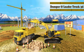 Dump & Loader Truck Free 1.0.6 APK Download - Android Simulation Games Products Curbtender Inc Sold 2002 Hiab 335k94 Wallboard Loader 6 Ton Sheetrock Truck Crane Dofeng 67 Cbm Skip Loader Truckfood Truck Suppliers China Hot Sale Foton Wheels Transporter Wrecker Tow Truck For Walkthrough Video Watch At Y8com Old Car Junkyard Simulator Games For Android Apk China 95hp Garbage 2007 Western Star 4900 6x6 Olympic Olympic 10 Loadergrapple Little Wonder Yanmar 36 Hp Diesel 83630501 Ebay Cstruction Machine Ce Zl50f Buy