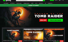 Green Man Gaming Set To Delay £100m Flotation Deals Are The New Clickbait How Instagram Made Extreme Department Books Trustdealscom Usdealhunter Tomb Raider Pokemon Y And Vgx Steam Sale Hurry Nintendo Switch Lite Is Now 175 With This Coupon Greenman Gaming Link Changed Code Free Breakfast Weekend Pc Download For Nov 22 Preblack Friday 2019 Gaming Has 15 Discount Applies To Shadowkeep Greenmangaming Special Winter Coupon Best Non Sunkissed Bronzing Discount Codes Voucher 10 Off 20 Off Gtc On Gmg 10usd Or More Eve No Mans Sky 1469 Slickdealsnet